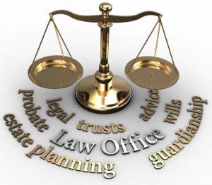 Wills Attorney